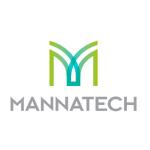 Mannatech Unveils Advanced K-Beauty Skincare Line, Luminovation