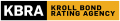 https://www.krollbondratings.com/announcements/3909