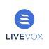 LiveVox Inc.