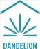 http://www.dandelion.co