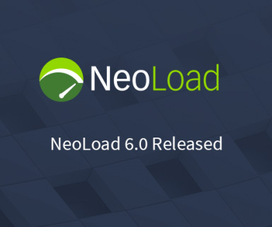 NeoLoad 6.0 — Easier Collaboration, Better Integration with Your DevOps Toolchain (Graphic: Business Wire).