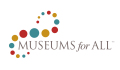 http://childrensmuseums.org/museums-for-all-faqs