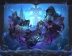 Hearthstone® Players Become Knights of the Frozen Throne™ in August - on DefenceBriefing.net