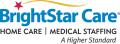 http://franchise.brightstarcare.com/