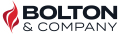 Bolton & Company