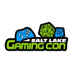 Salt Lake Gaming Con 2017 Levels Up For Third Annual Event