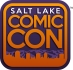 Salt Lake Comic Con to Give Half of Proceeds from Ticket Sales on Saturday, July 8, 2017 to the Humane Society of Utah - on DefenceBriefing.net