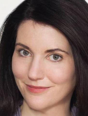 Denise Robbins, SVP Consumer Marketing, GateHouse Media