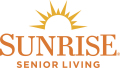 http://sunriseseniorliving.com