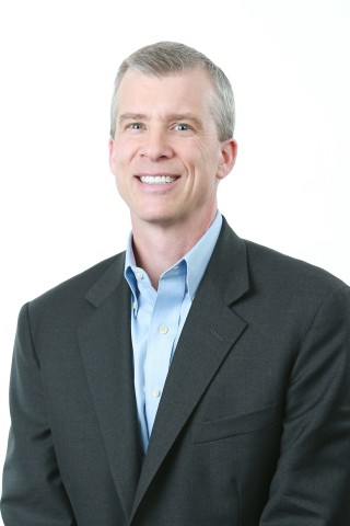 Barnes & Noble appoints new Vice President of Stores, Carl Hauch. (Photo: Business Wire)