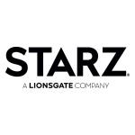 STARZ Añade Nueva Programación para Niños y en Español para Llevar aún Más Valor a los Consumidores; STARZ OTT y el Contenido bajo Demanda Se Duplica como Mínimo desde el Lanzamiento a 5500
