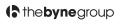 The Byne Group
