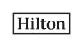 http://www.hilton.com
