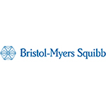 Exelixis and Bristol-Myers Squibb Initiate Phase 3 Trial of Opdivo® in Combination with CABOMETYX™ or Opdivo and Yervoy® in Combination with CABOMETYX, Versus Sunitinib in Previously Untreated Advanced or Metastatic Renal Cell Carcinoma