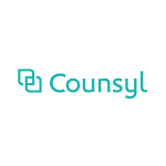 Counsyl and Angsana Bring Expanded Carrier Screening to Clinicians and Patients in Hong Kong