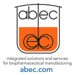 ABEC Sets a New Benchmark in Single Use Bioreactor Capacity