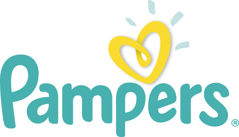 Sign up for a new Pampers subscription on Amazon Prime Day and Pampers will donate $10 to the March of Dimes to support families with babies in the NICU.