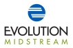 http://www.evolutionmidstream.com