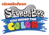 nickelodeon announces spongebob squarepants you bring the color giving fans first ever. Black Bedroom Furniture Sets. Home Design Ideas