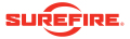 SureFire, LLC