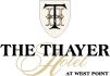 http://www.thethayerhotel.com/