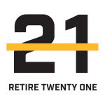 El Museo Roberto Clemente lanza una campaña nacional para retirar el 21