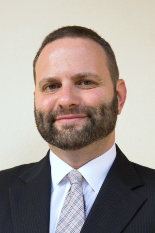 Jeremy T. Elman has joined Dorsey's Intellectual Property Litigation Group in Palo Alto as a Partner. (Photo: Dorsey & Whitney LLP)