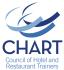 http://www.chart.org