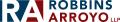 Robbins Arroyo LLP
