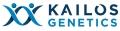 Kailos Genetics