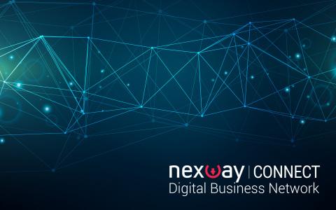 Nexway CONNECT (Photo : Nexway)