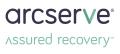 Arcserve compra Zetta, empresa proveedora de recuperación tras desastres en la nube