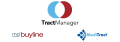 TractManager, Inc.