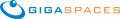 http://www.gigaspaces.com/
