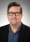 Ron Makelke named Visioneering Technologies, Inc., Territory Manager for San Francisco. (Photo: Business Wire)