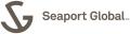 Seaport Global Securities LLC