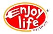 http://www.enjoylifefoods.com