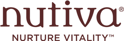 Nutiva Launches New Organic MCT Oil | Business Wire