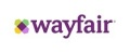 http://wayfair.com/