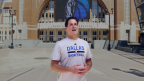 New video features Mark Cuban's take on why Dallas is the best place in the United States to start and grow a business. Visit http://www.sayyestodallas.com/markcuban. (Photo: Business Wire)