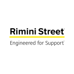 Rimini Street Delivers Next Round of 2017 Global Tax, Legal and Regulatory Updates