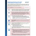 RE-VERSE AD Factsheet (Document: Business Wire)