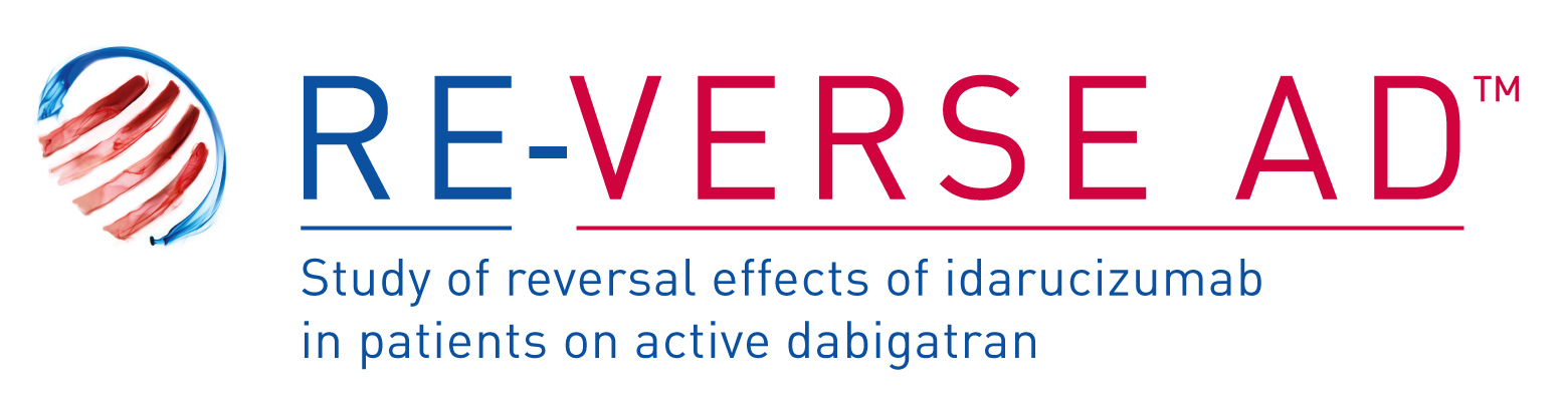 Reversal of Dabigatran Anticoagulant Effect With ...