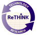 http://www.rethinkresearch.biz/