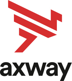 axway half yearly report on the liquidity contract with