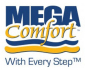 MEGAComfort