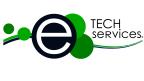http://etechnologyservices.com