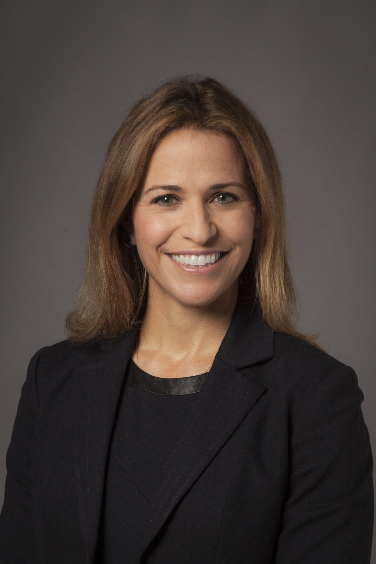 Putnam Investments Names Anicia Mendez to Lead Consultant Relations Efforts in Western U.S. (Photo: Business Wire)