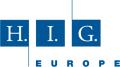 H.I.G. Capital Acquisisce una Quota di Maggioranza in Santa Lucia Pharma Apps