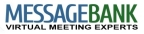 http://www.enhancedonlinenews.com/multimedia/eon/20170711006138/en/4118764/InvestorRelations/Conferencing/Webcasting